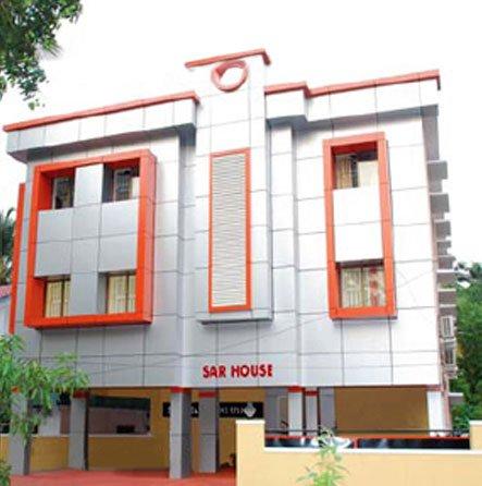 SAR HEALTHLINE GATEWAY TO INDIAN IVF